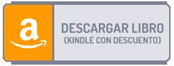 Descargar libro La Templanza de María Dueñas (kindle)