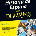historia españa dummies
