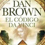 codigo-da-vinci-dan-brown