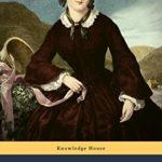 Jane Eyre de Charlotte Brontë (Versión Kindle)