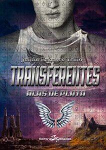 Transferentes de Julián Rabasco Trillo (Versión Kindle)