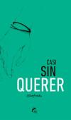 Descargar libro Casi sin querer – Frida Defreds